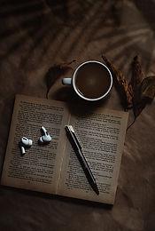Dicas de podcast para quem ama literatura