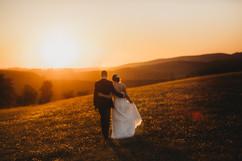svatba, svatební focení, zlín,brno,olomo