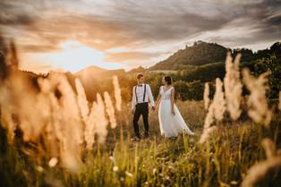 svatba, svatební focení, zlín,morava1.jp