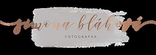 Simona Bláhová fotografka.png