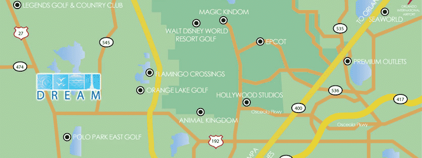 Dream-Location-Map.png