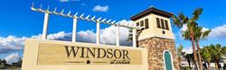 windsor-at-westside-Entrance-Sign