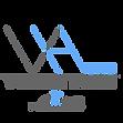 Vacation homes logo.png