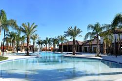 Solterra-Resort-Community-Orlando-Florid