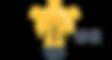 curieus-games-logo.png