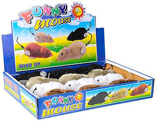 77037 - Wind Up Mouse Display.jpg