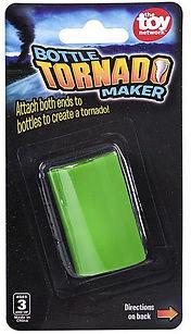 77036 - Tornado Maker.jpg