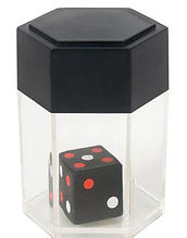 10028 - Magic Multiplying Dice.jpg