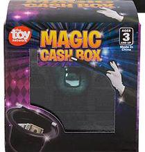 10029 - Magic Cash Box.jpg