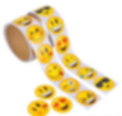 77025 - Emoticon Stickers.jpg
