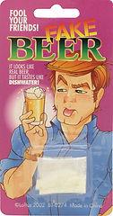 2047 - Fake Beer.jpg