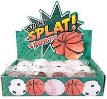 77032 - Splat Sports Ball.jpg