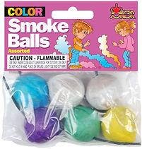 77016 - Smake Balls - Display.jpg