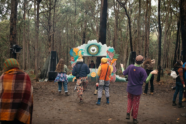 Forest Doof - 10-4-11-4-149.jpg