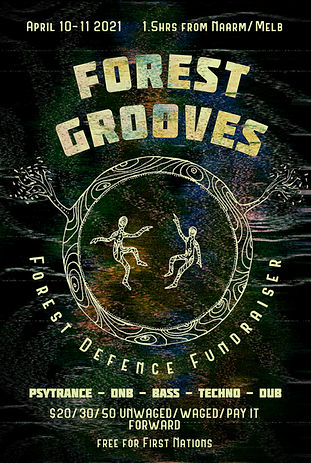forest grooevs final.jpg