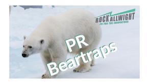 PR bear trap 1.