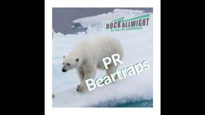 PR bear trap 2.