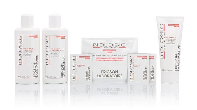 Biologic_Defense-Pro_Line-Ld_rvb.jpg