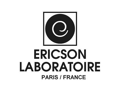 Ericson Laboratoire Logo- black.jpg