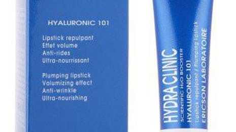 Hyaluronic 101 Plumping Lipstick