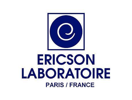 Ericson Laboratoire Logo.jpg