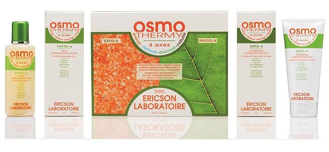 E2356-Osmo-Thermy-1802-okAM-1040.jpg