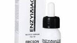 ENZYMACID. GLYCO SERUM 70/10