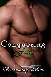 Conquering Fate Front Cover.jpg