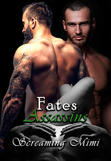 Fates Assassins 5 Front Cover.jpg