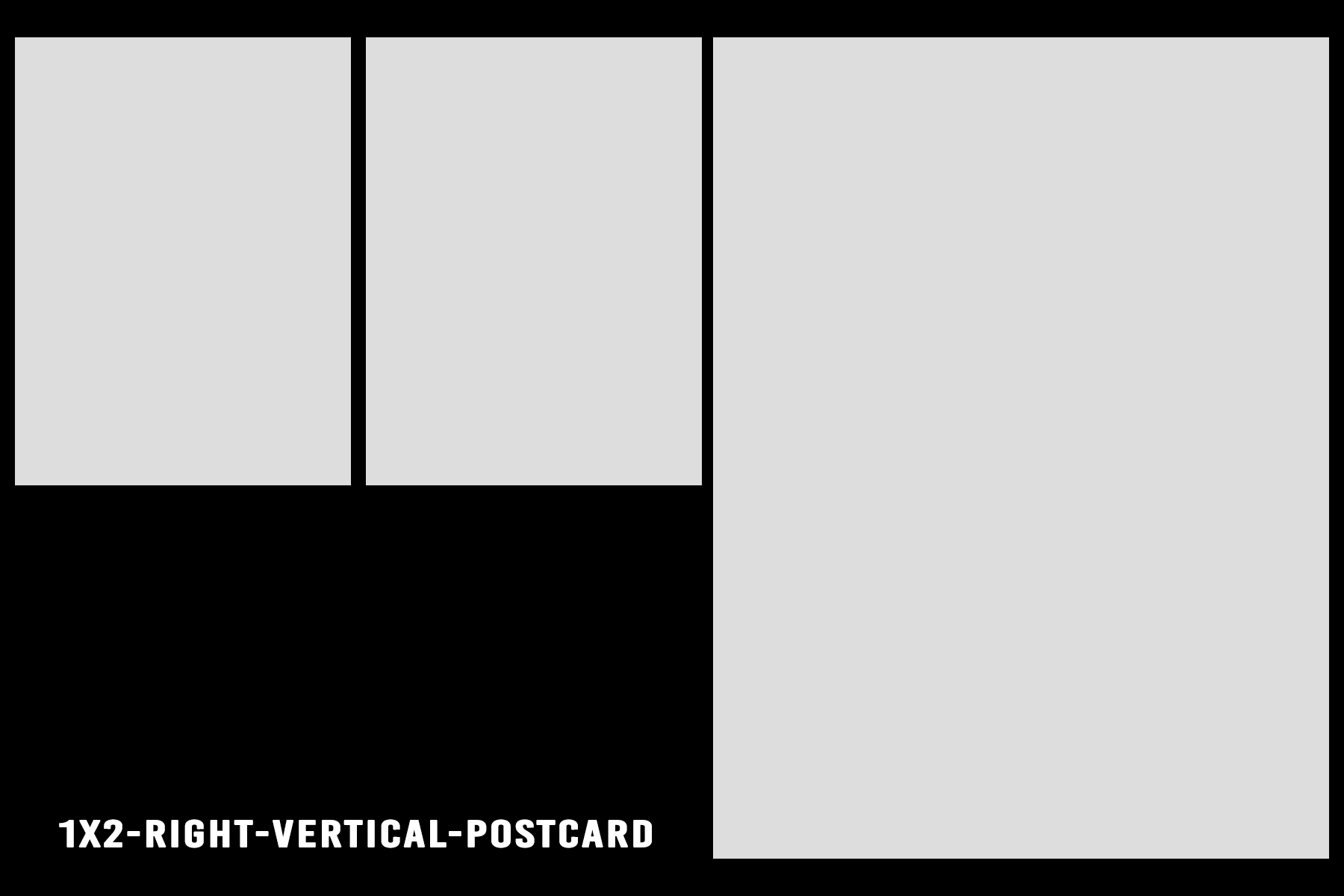 1x2-right-vertical-postcard