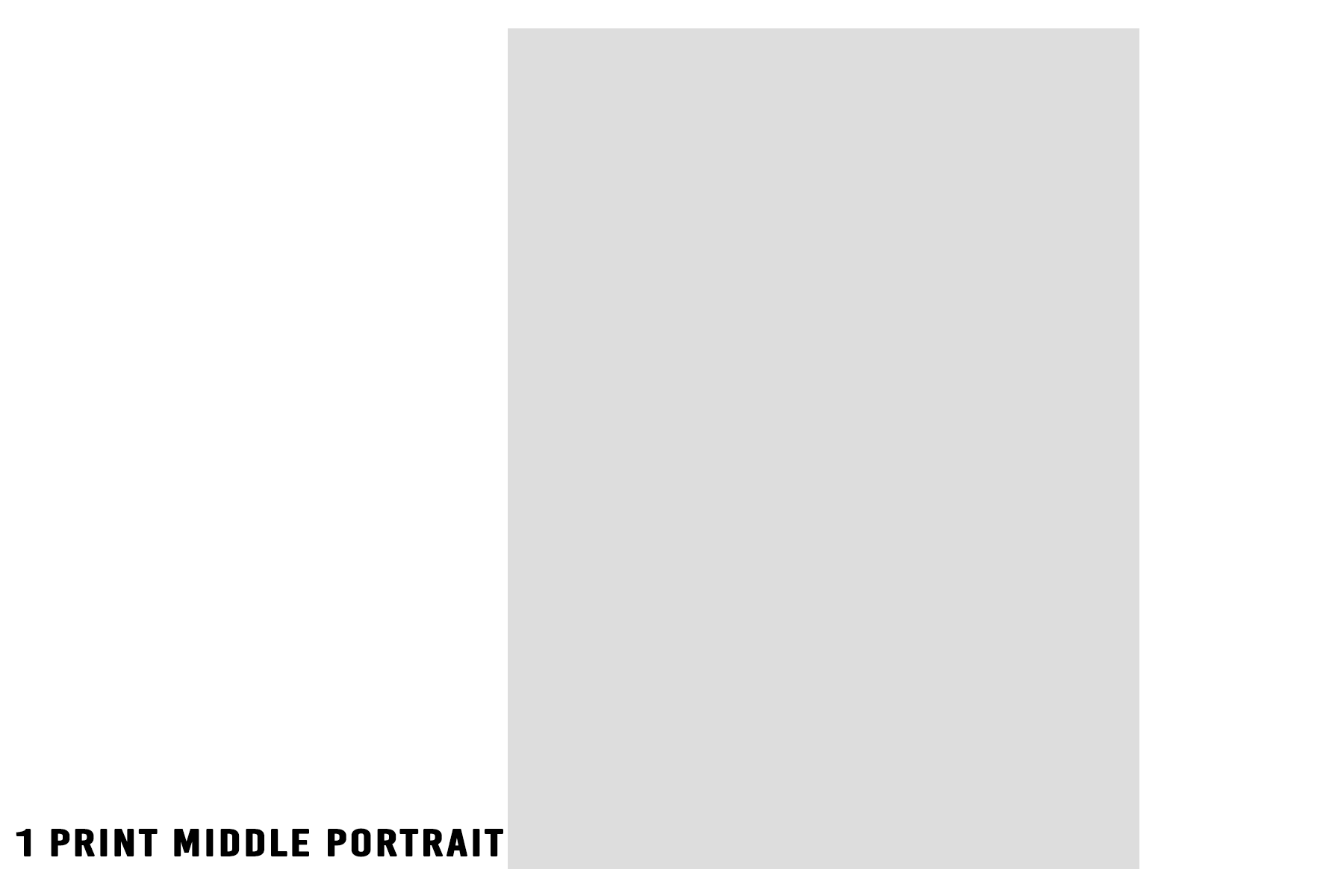 1-print-middle-portrait