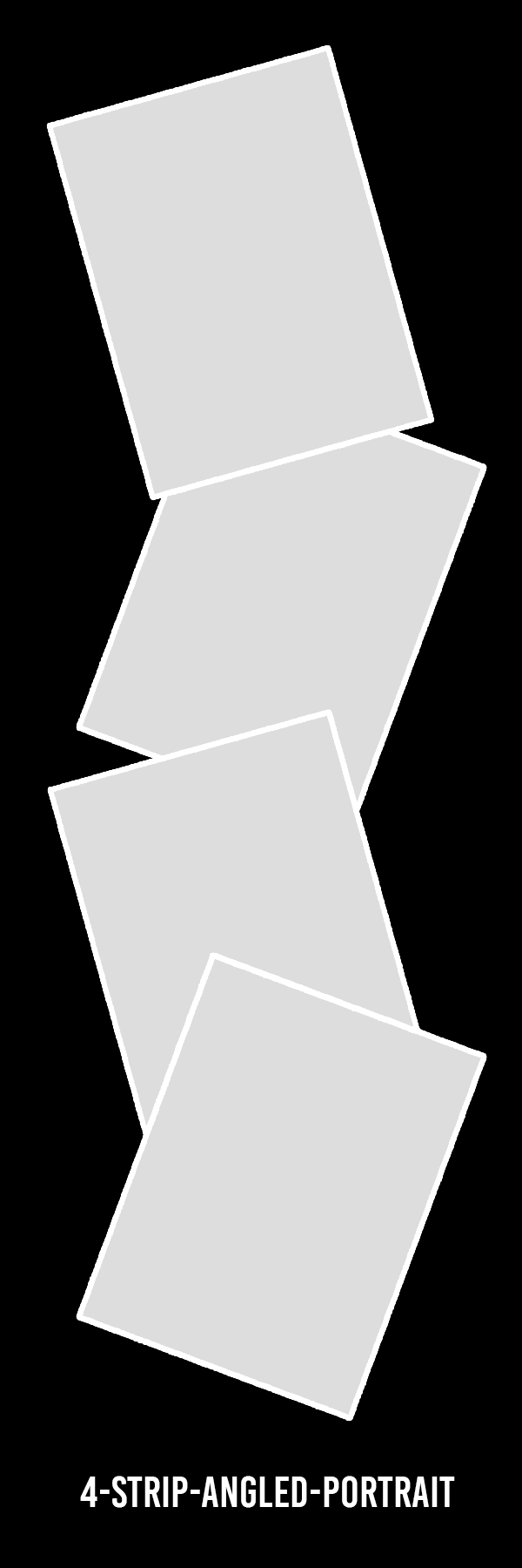 4-strip-angled-portrait