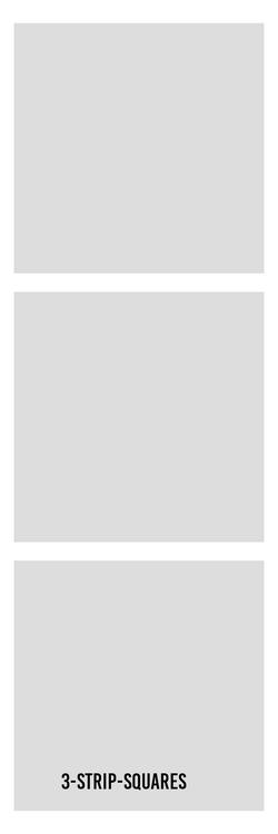 3-strip-squares