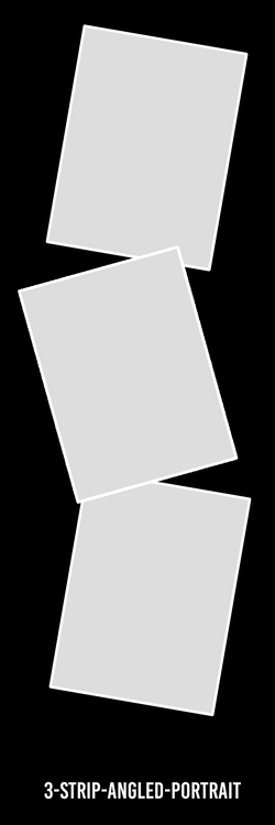 3-strip-angled-portrait