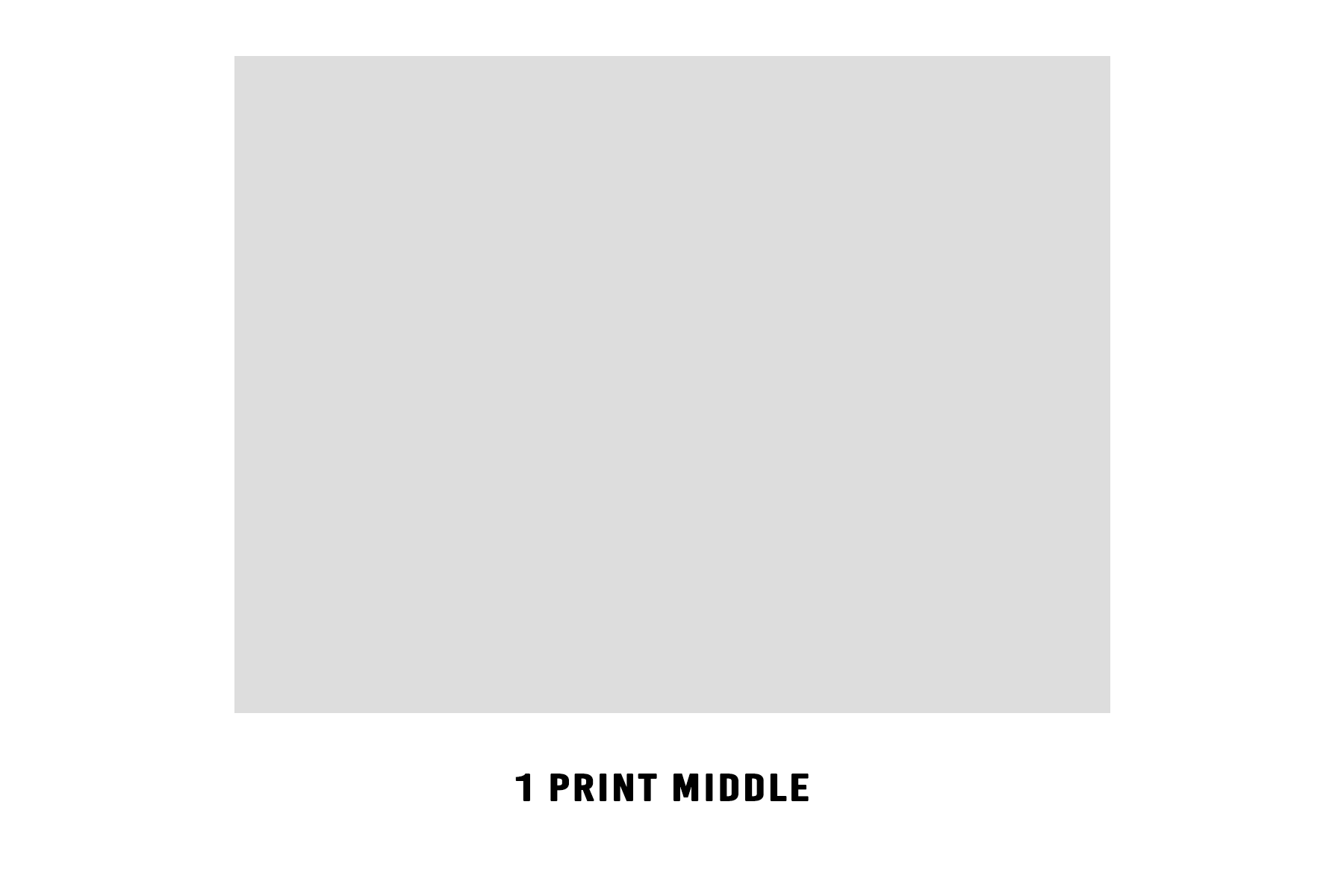 1-print-middle