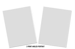 2-print-angled-portrait
