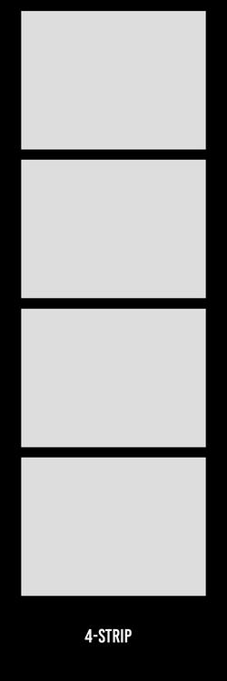 4-strip