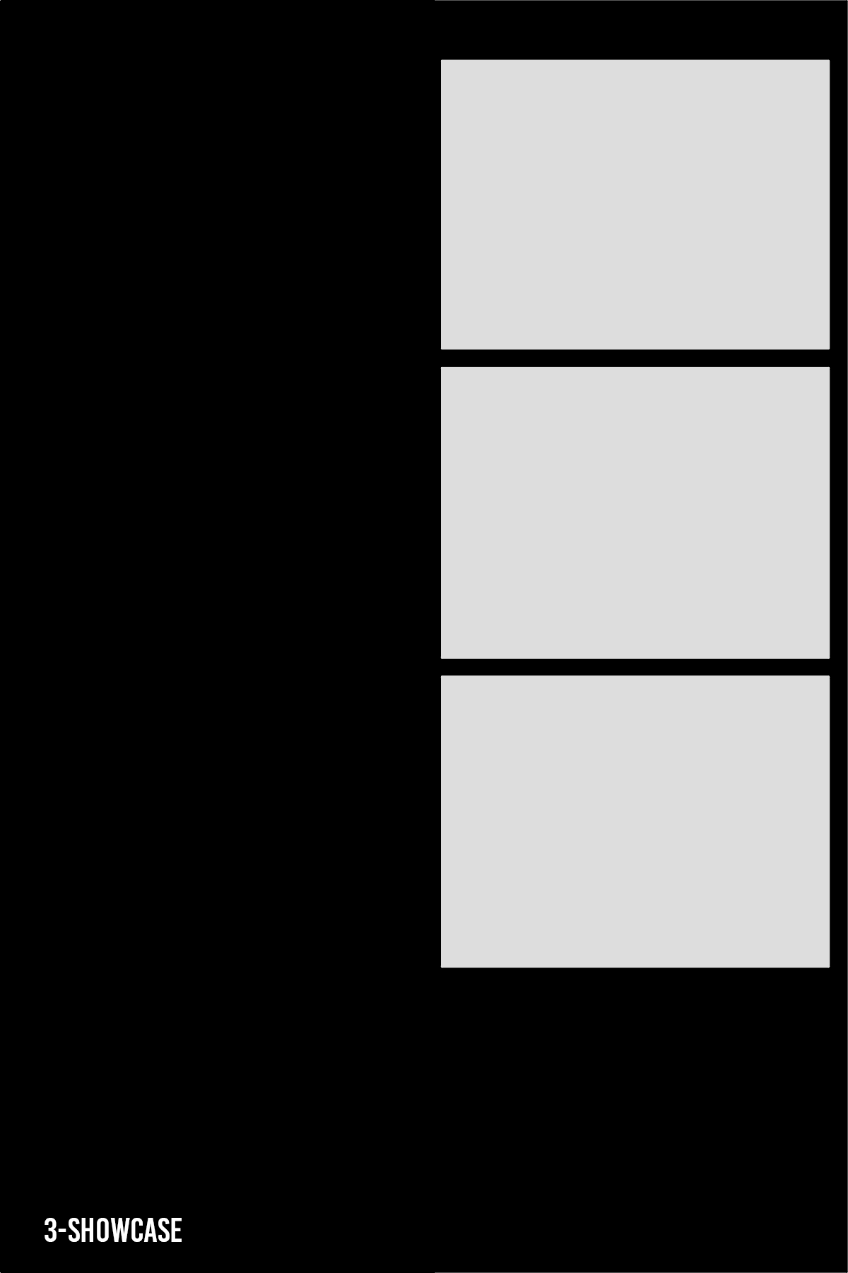 3-showcase