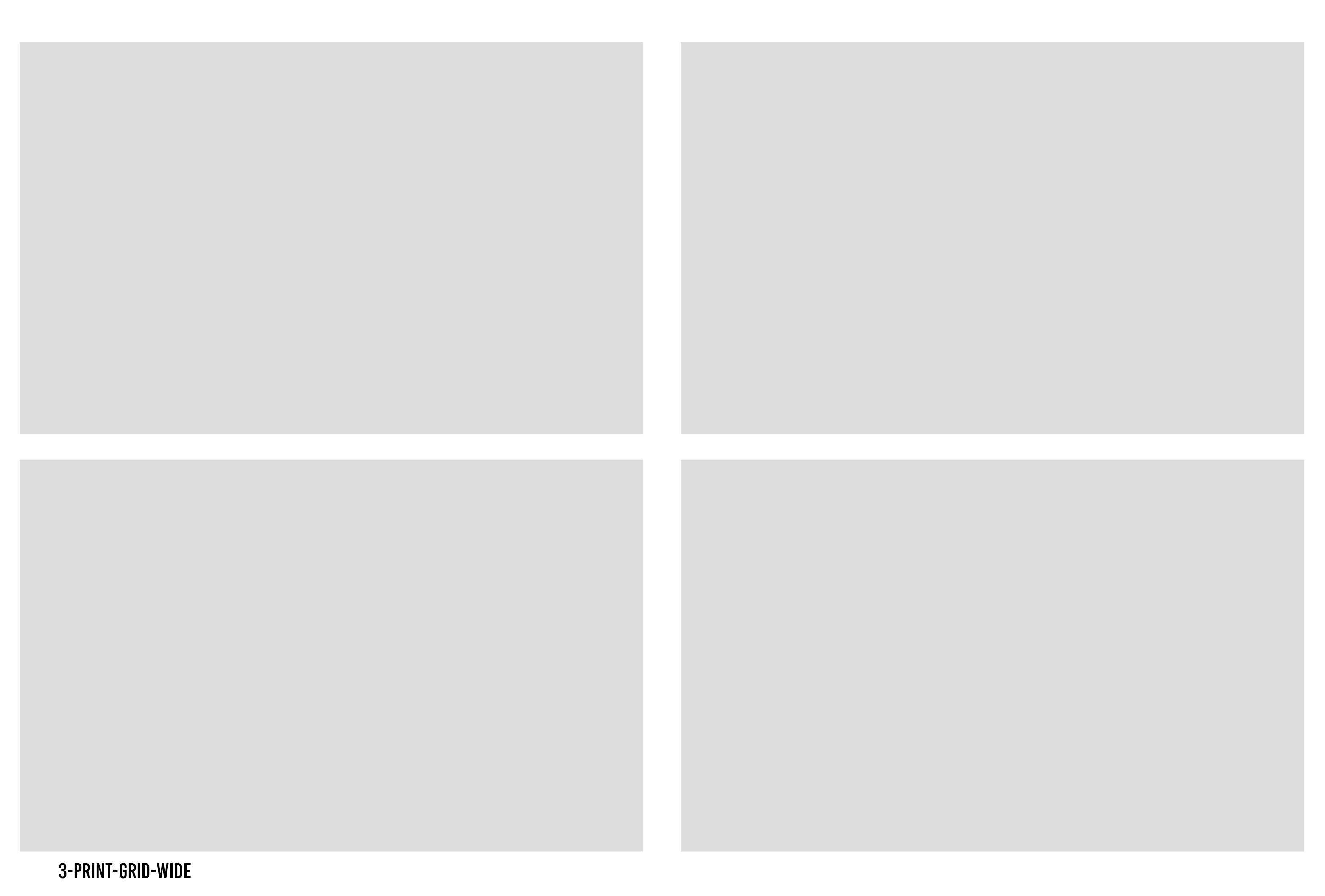 3-print-grid-wide
