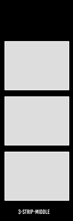 3-strip-middle