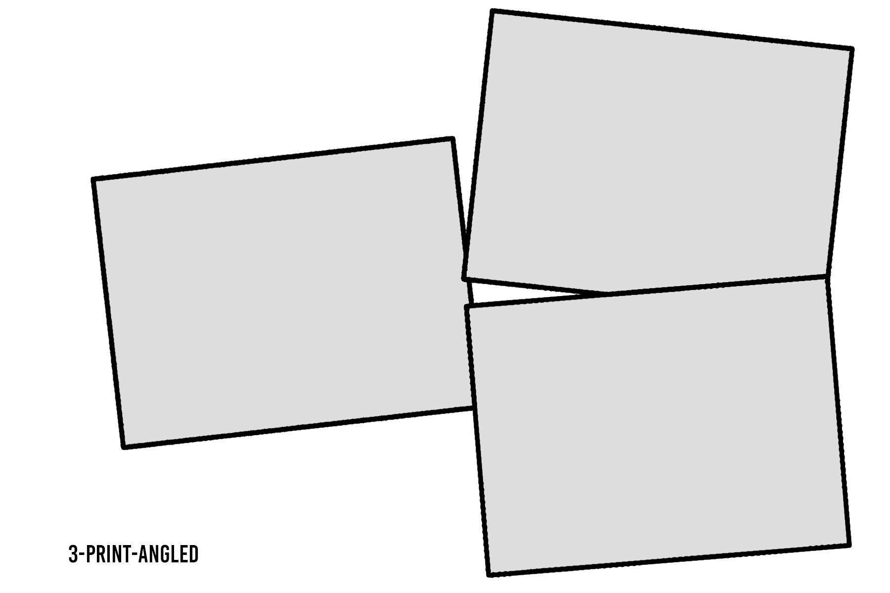3-print-angled