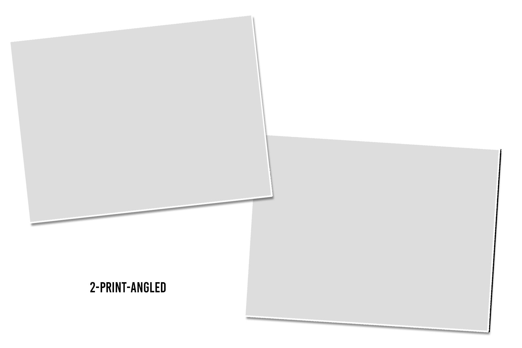 2-print-angled