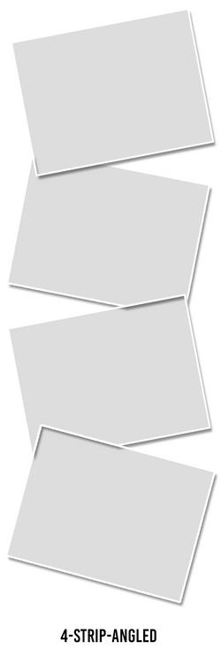 4-strip-angled