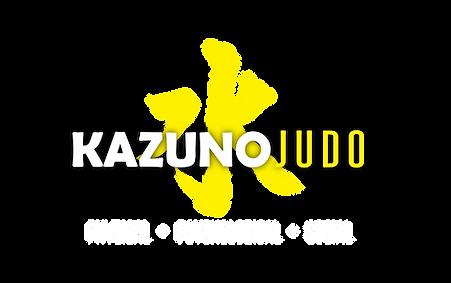 Kazuno logo s Website-01.png