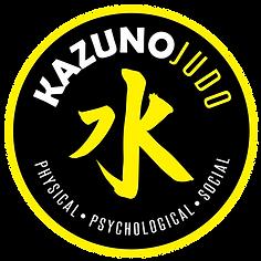 KazunoJudoPRIMARY-14-14.png