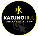 Kazuno Central Online-11.png