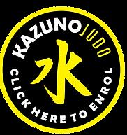 Kazuno Central Enrol-03.png
