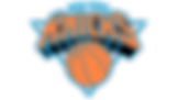 New-York-Knicks-emblem.png