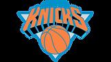 New-York-Knicks-emblem.png