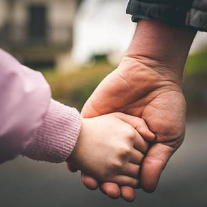 להתבגר: לתת לעצמנו את מה שהיה חסר